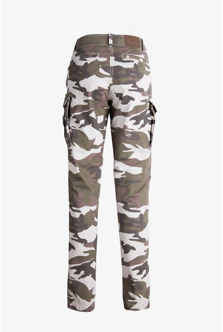 Abbigliamento Esercito Italiano | Pantalone donna S9D258