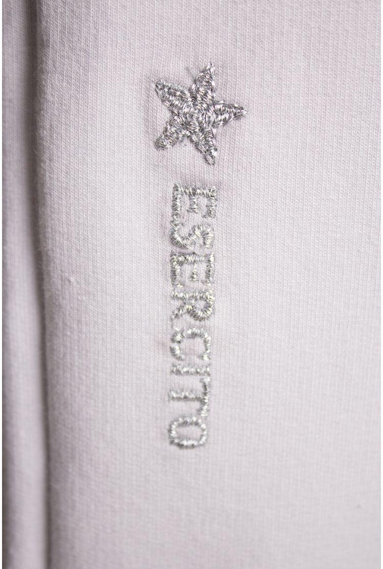 Abbigliamento Esercito Italiano | Pantalone donna S9D261