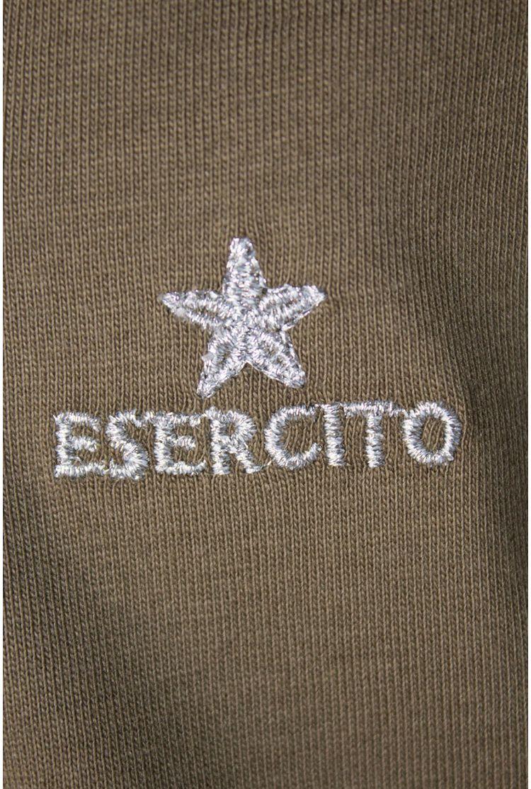 Abbigliamento Esercito Italiano | Abito donna S9D263