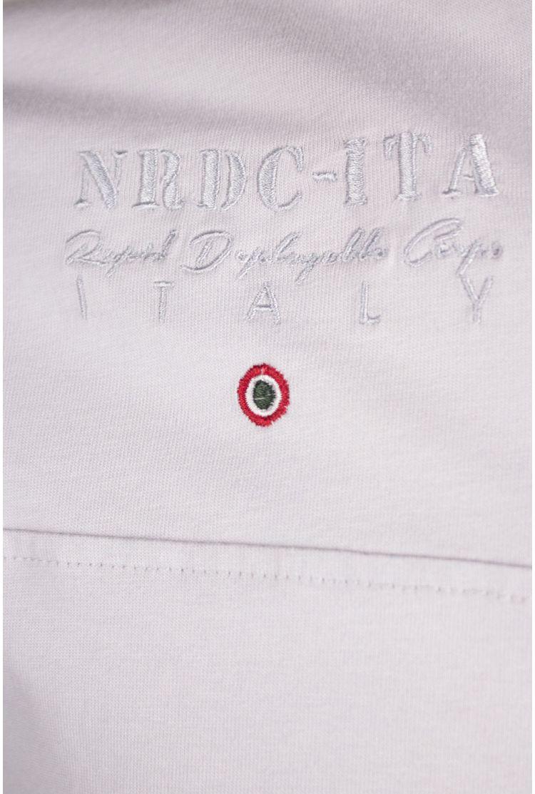 Abbigliamento Esercito Italiano   Polo uomo S9F020