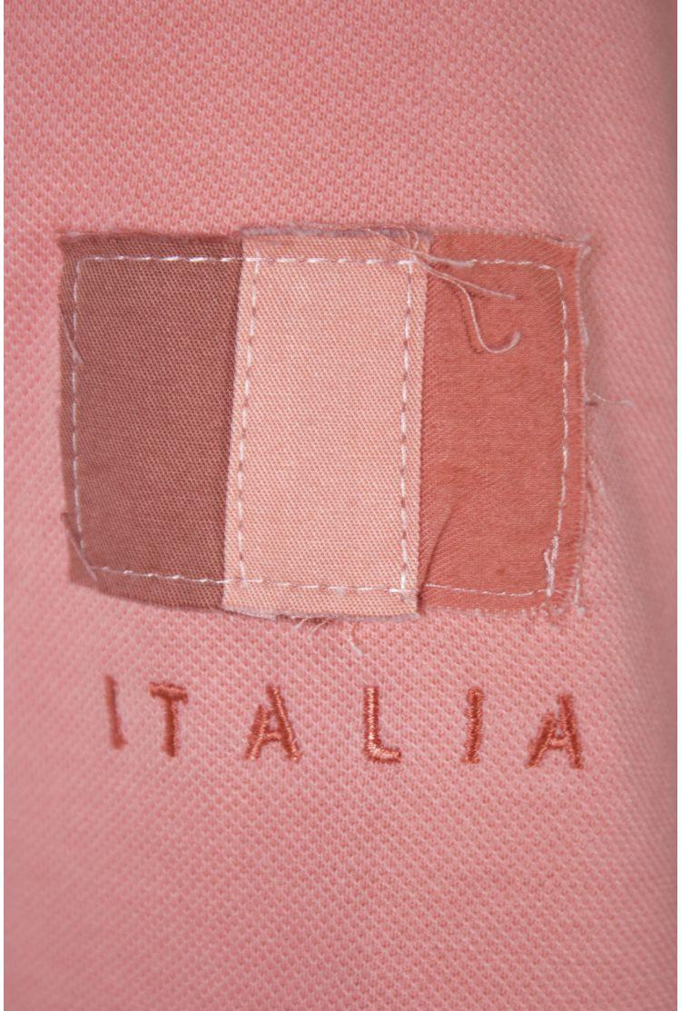 Abbigliamento Esercito Italiano | Polo uomo F022