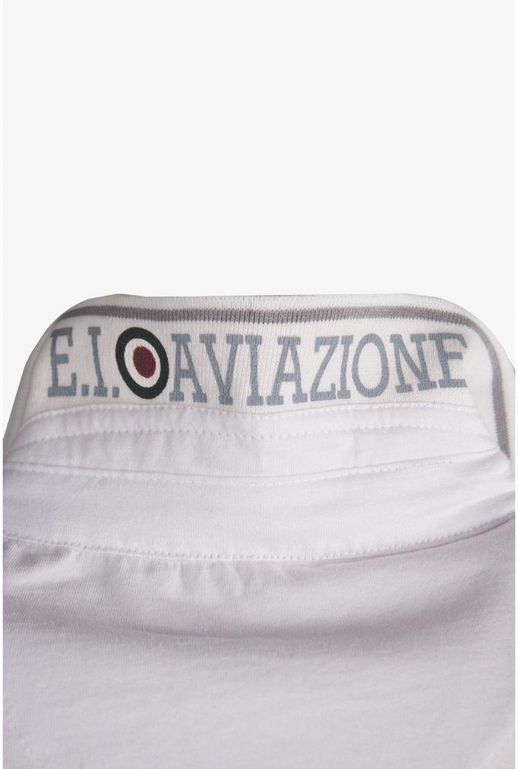 Abbigliamento Esercito Italiano | Polo uomo S9F026