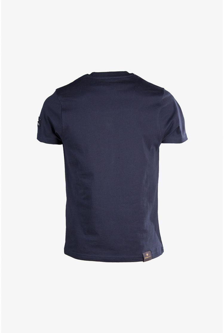 Abbigliamento Esercito Italiano | T-shirt uomo S9F030