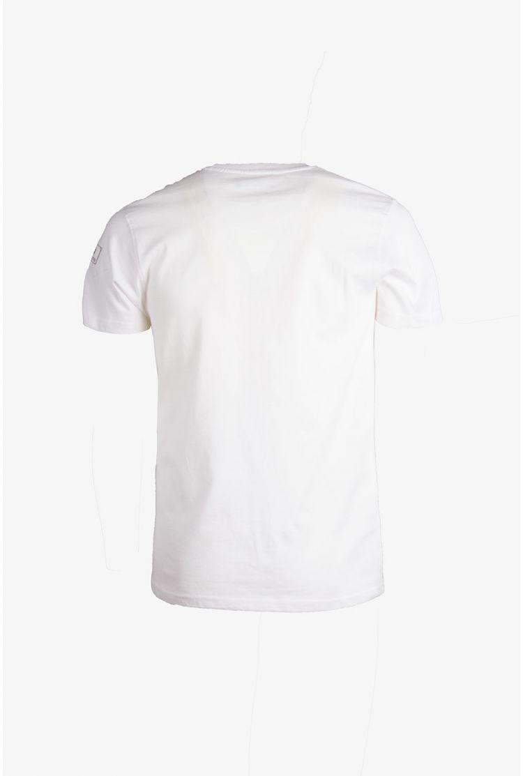 Abbigliamento Esercito Italiano | T-shirt S9F032