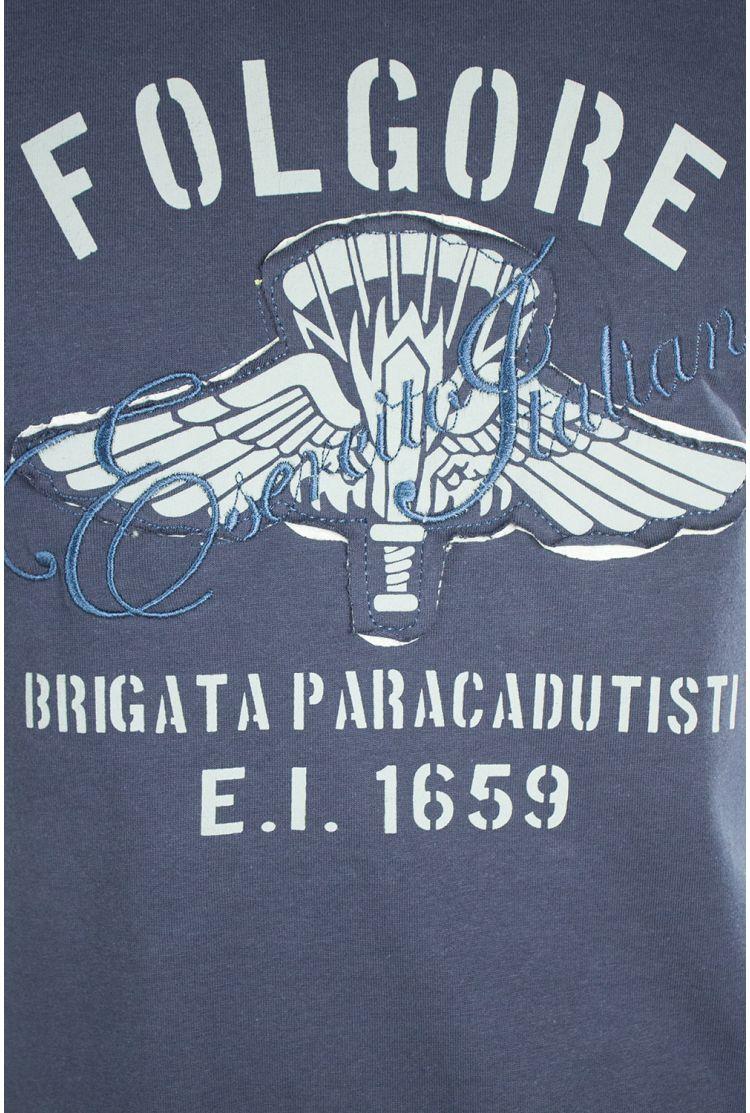 Abbigliamento Esercito Italiano | T-shirt uomo S9F034