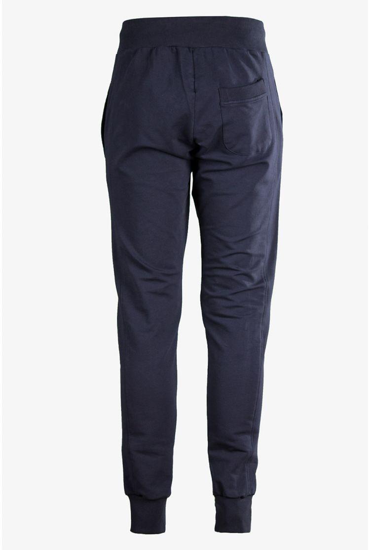 Abbigliamento Esercito Italiano | Pantalone uomo S9F045