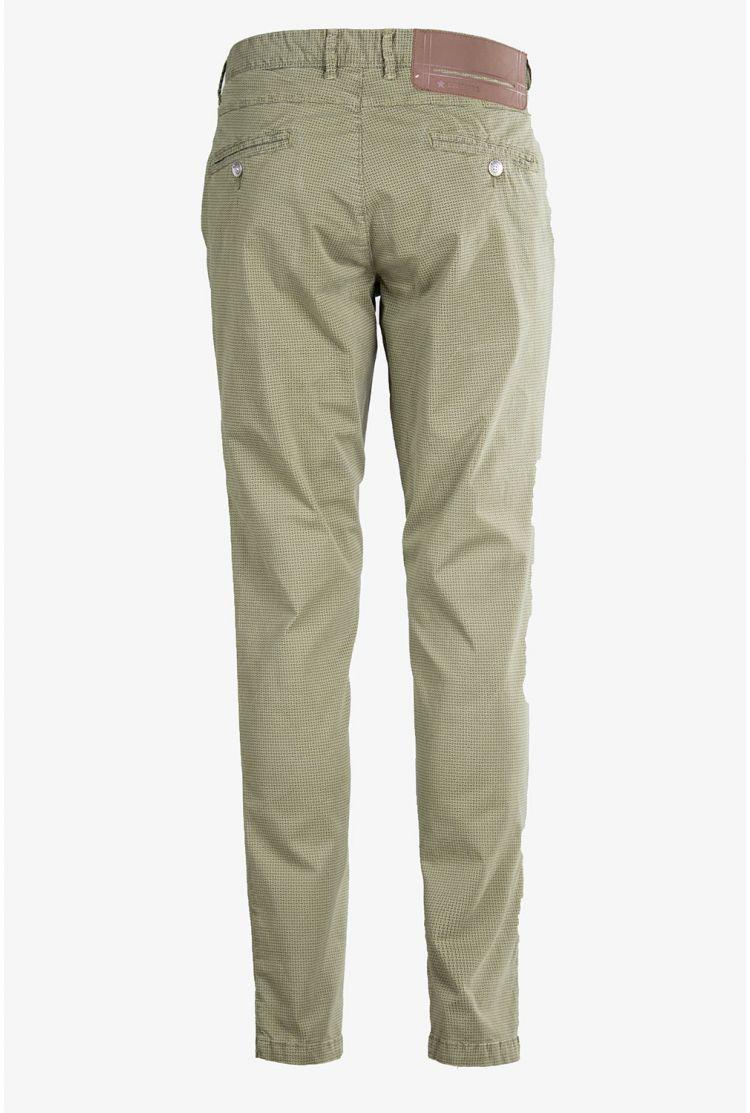 Abbigliamento Esercito Italiano | Pantalone uomo S9F047