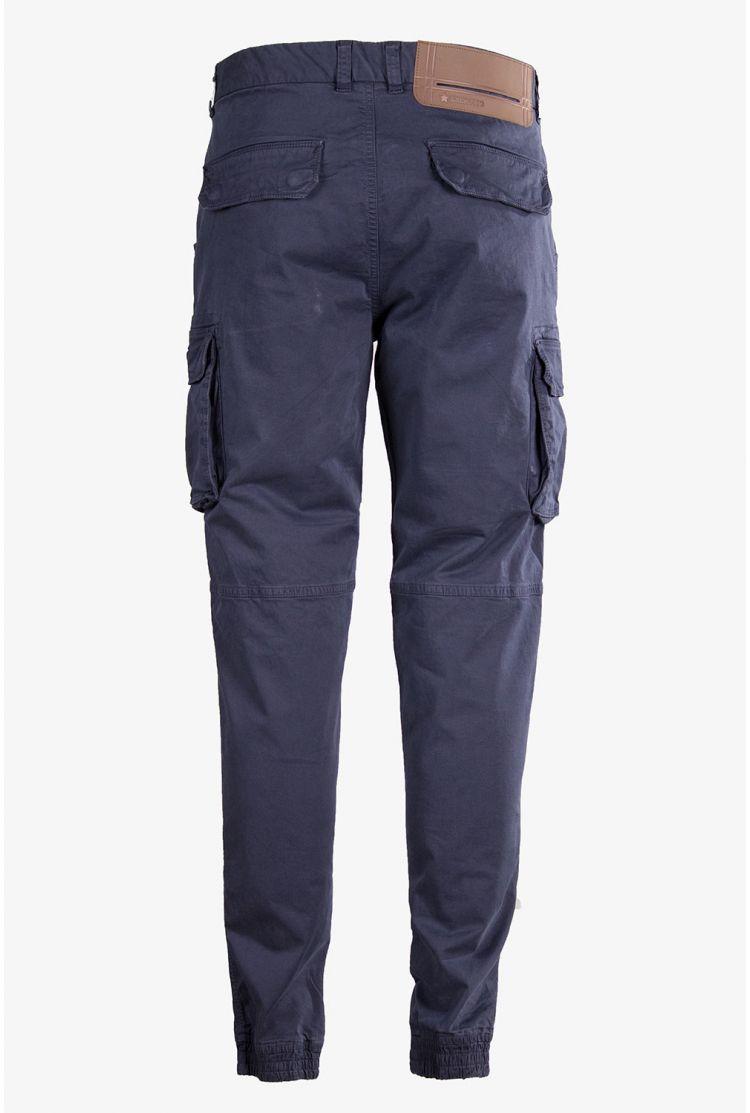 Abbigliamento Esercito Italiano | Pantalone uomo S9F048