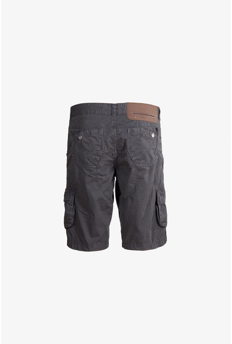 Abbigliamento Esercito Italiano | Bermuda uomo S9F052