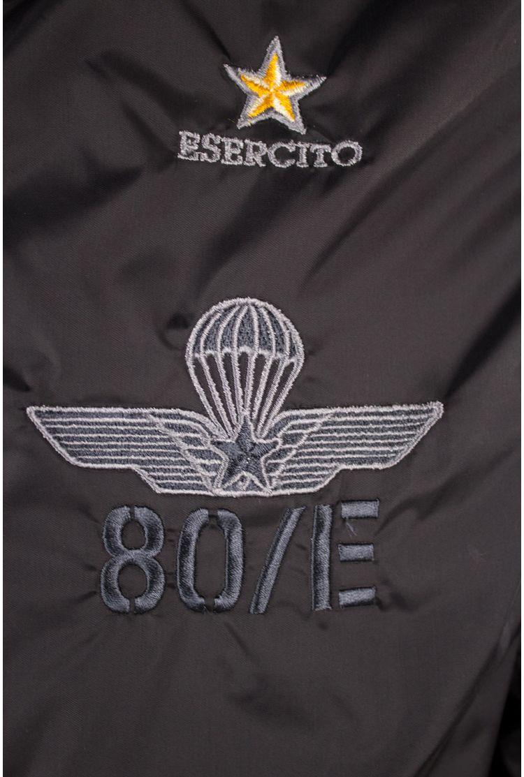 Abbigliamento Esercito Italiano | Giacca uomo S9S816
