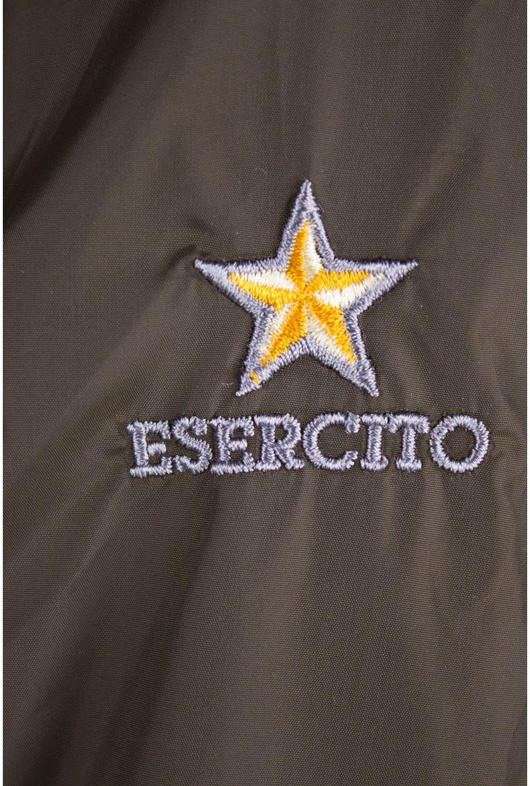 Abbigliamento Esercito Italiano | Giacca uomo S9S817