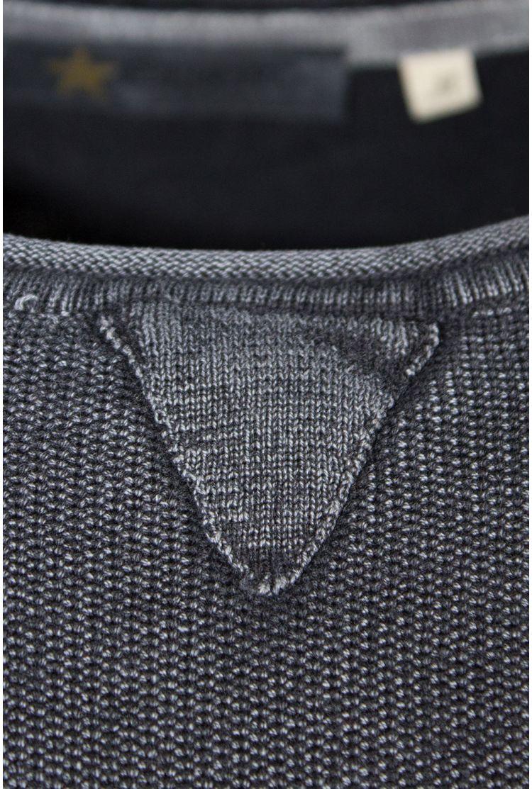 Abbigliamento Esercito Italiano | Tricot uomo S9S820