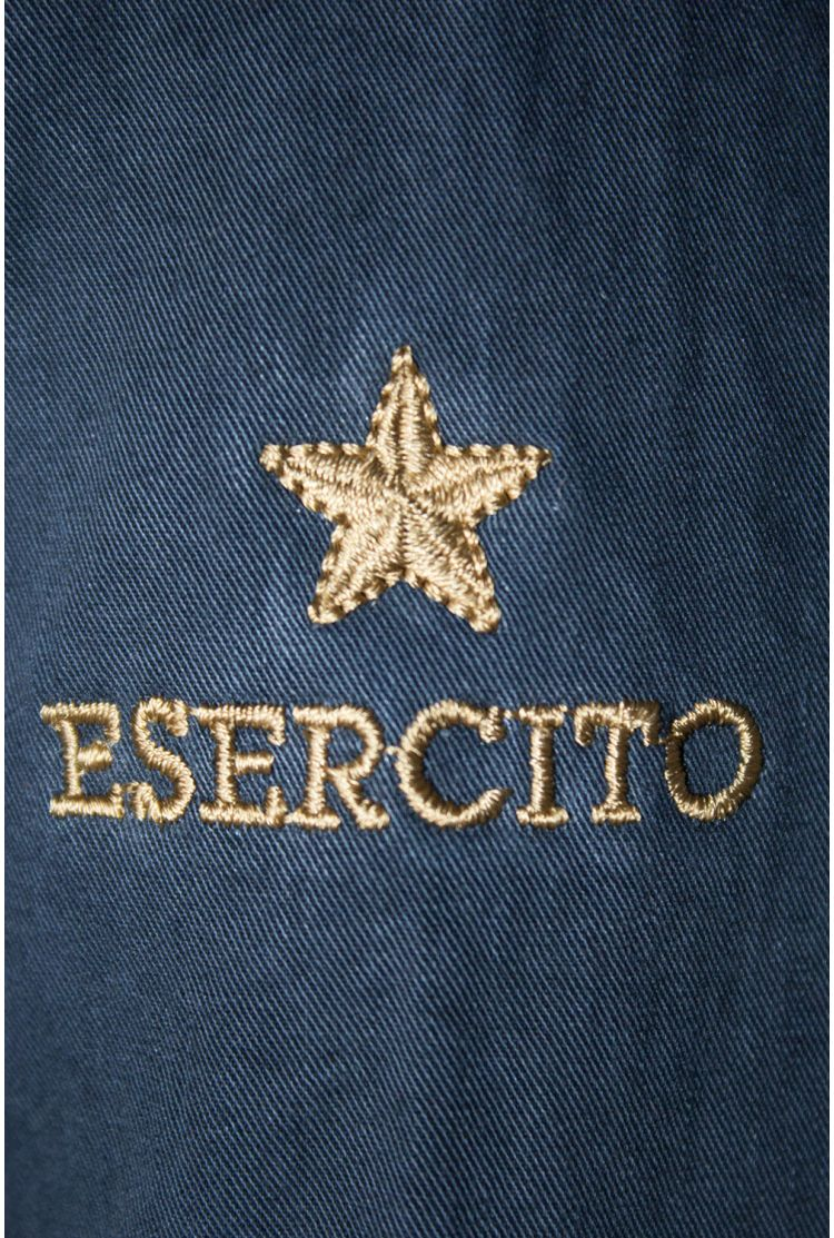Abbigliamento Esercito Italiano   Giacca uomo S9S829