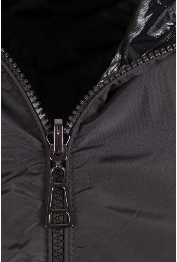 Abbigliamento Esercito Italiano | Giaccone Donna W0D832