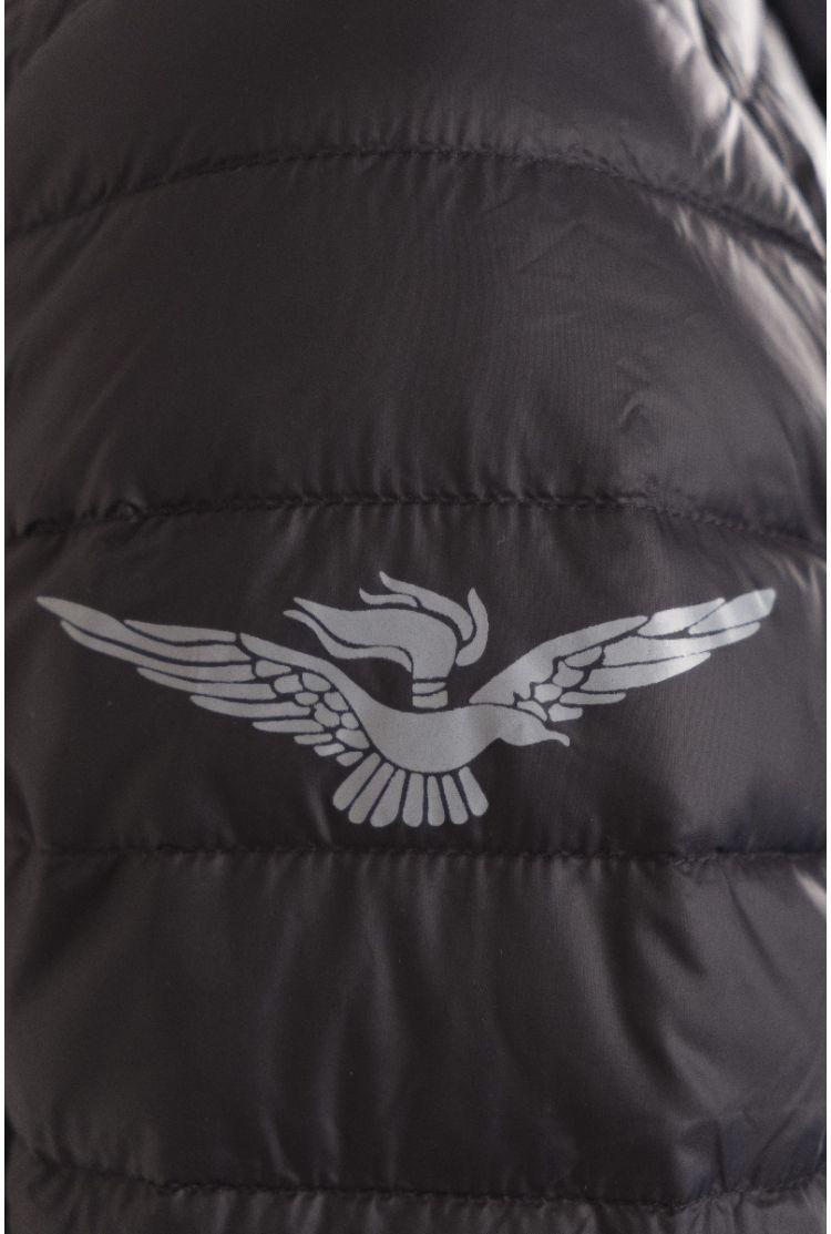 Abbigliamento Esercito Italiano | Giaccone Uomo W0F143