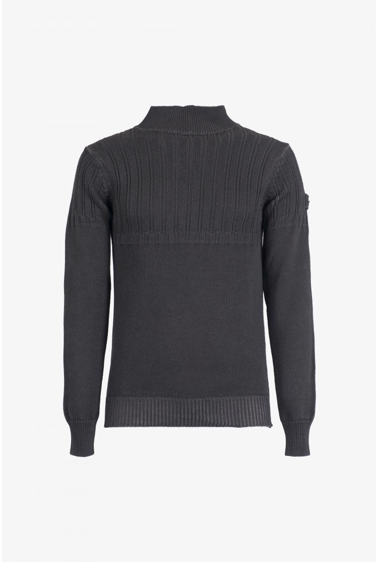 Abbigliamento Esercito Italiano | Tricot Uomo W0F156