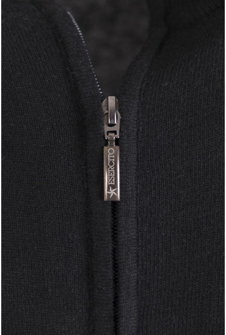 Abbigliamento Esercito Italiano | Tricot Uomo W0F161