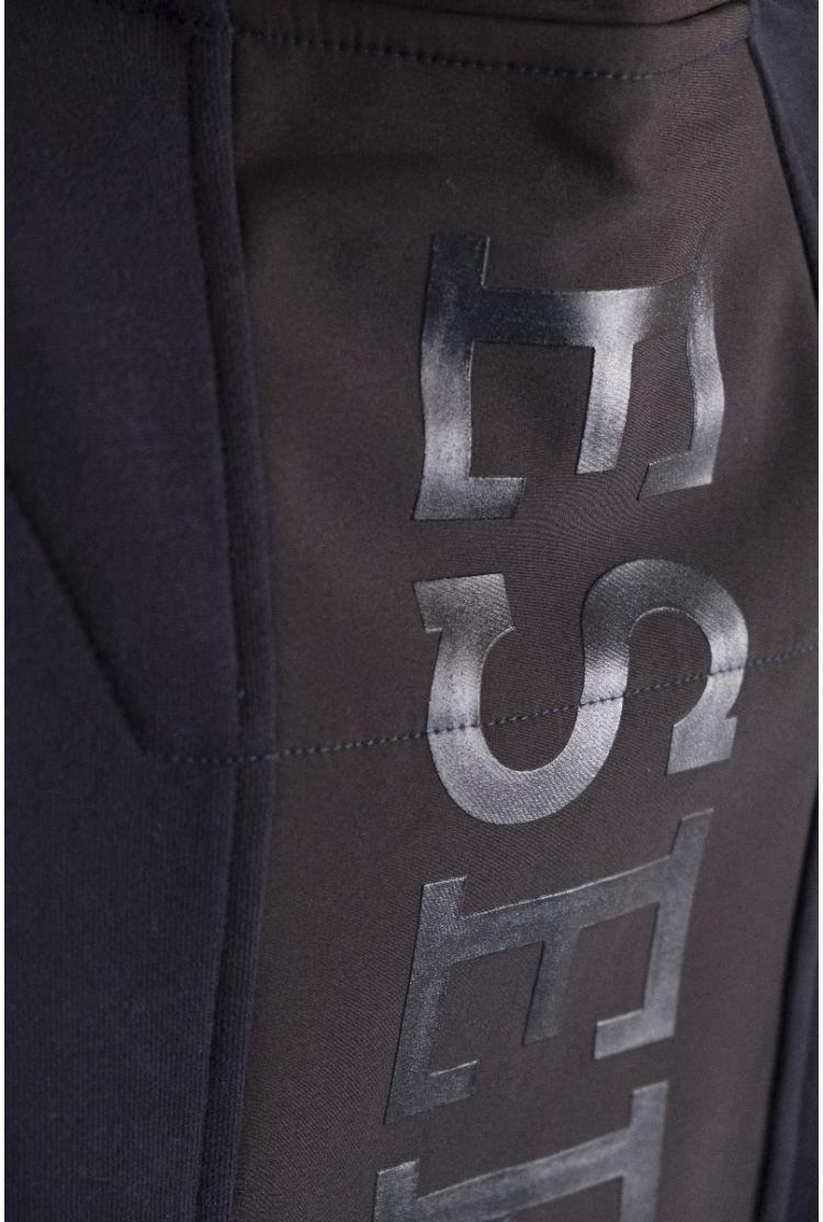 Abbigliamento Esercito Italiano | Felpa Uomo W0F169
