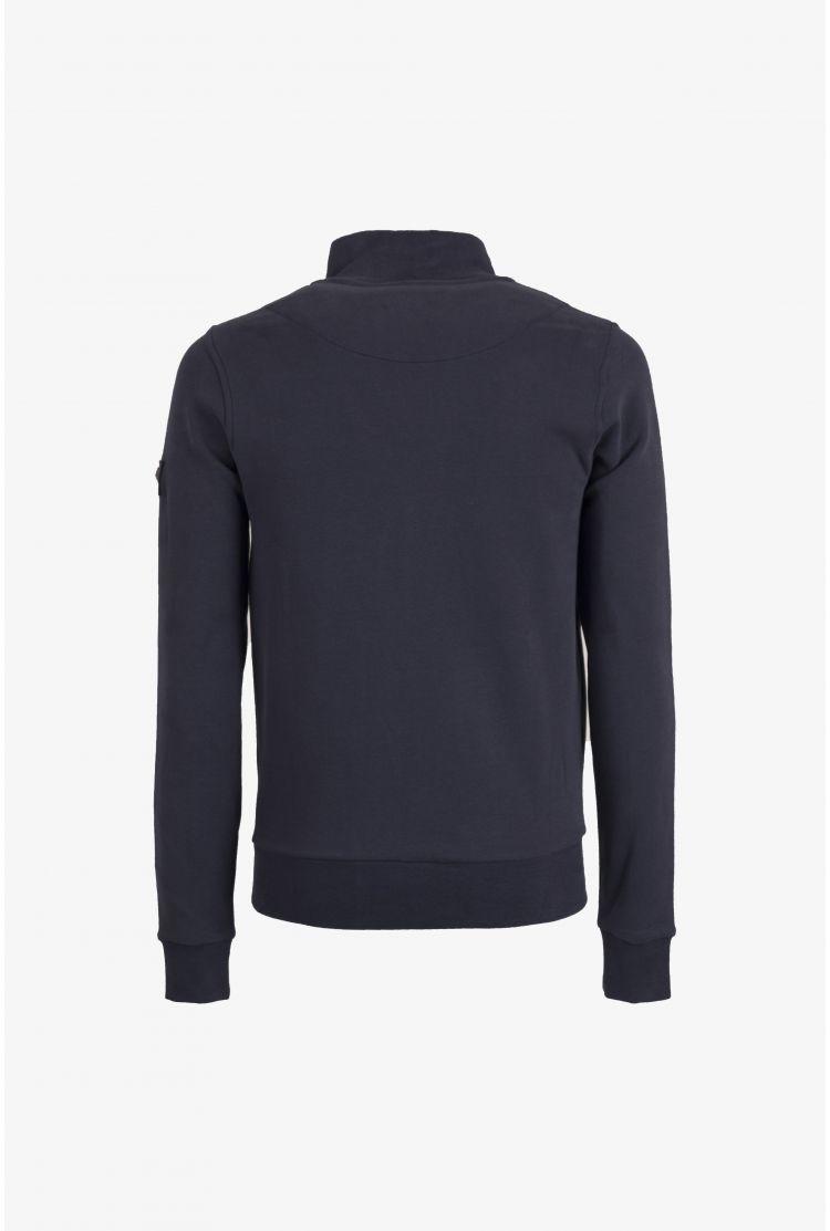 Abbigliamento Esercito Italiano | Felpa Uomo W0F170