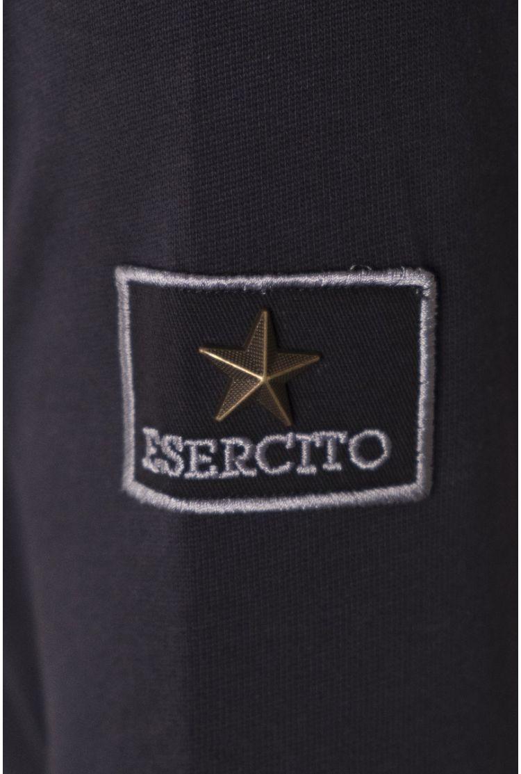 Abbigliamento Esercito Italiano | Polo Uomo W0F183