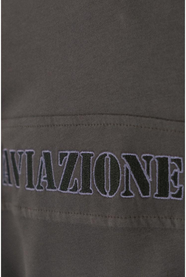 Abbigliamento Esercito Italiano | T-shirt Uomo W0F192