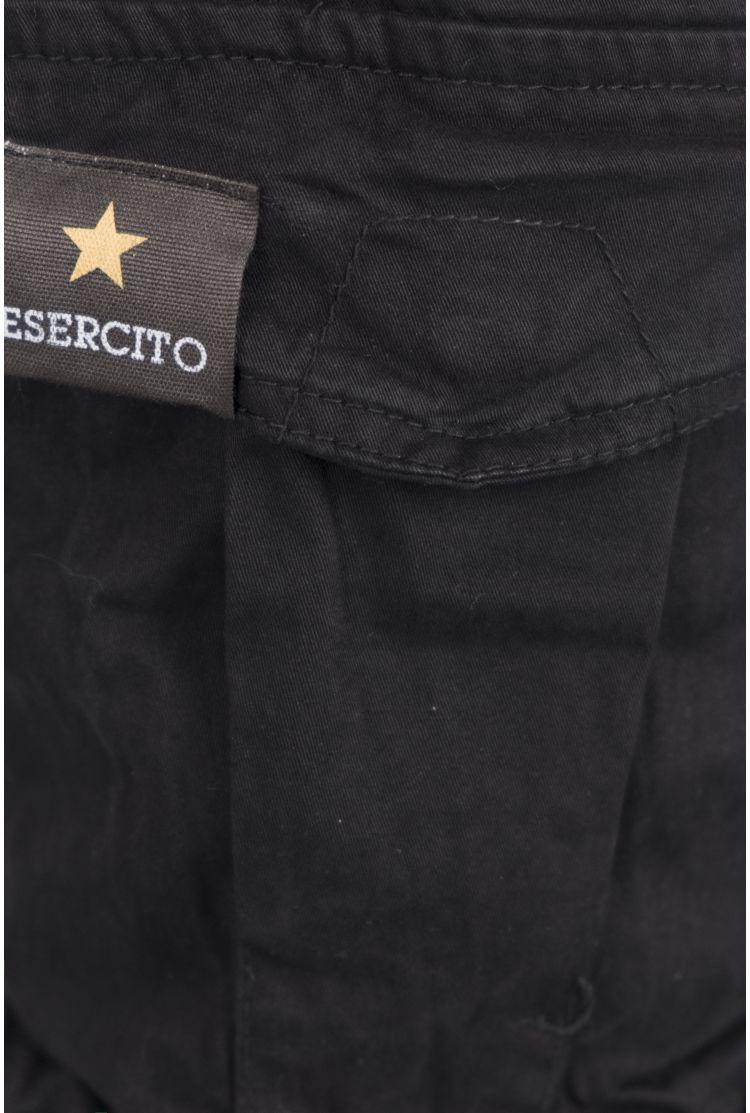 Abbigliamento Esercito Italiano | Pantaloni Uomo W0S814