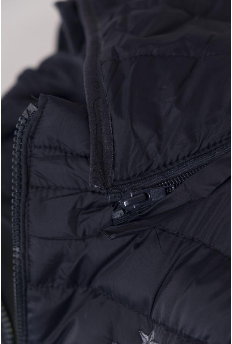 Abbigliamento Esercito Italiano | Giaccone Uomo W0S820