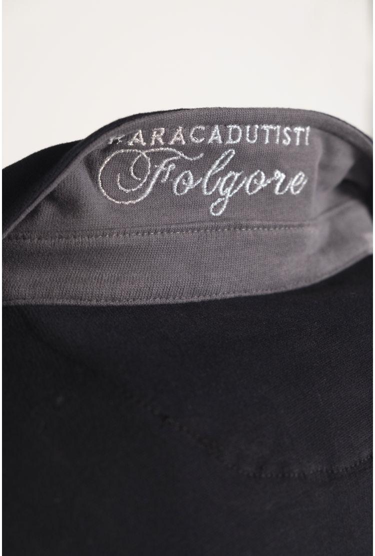 Abbigliamento Esercito Italiano | Polo Donna W9D282