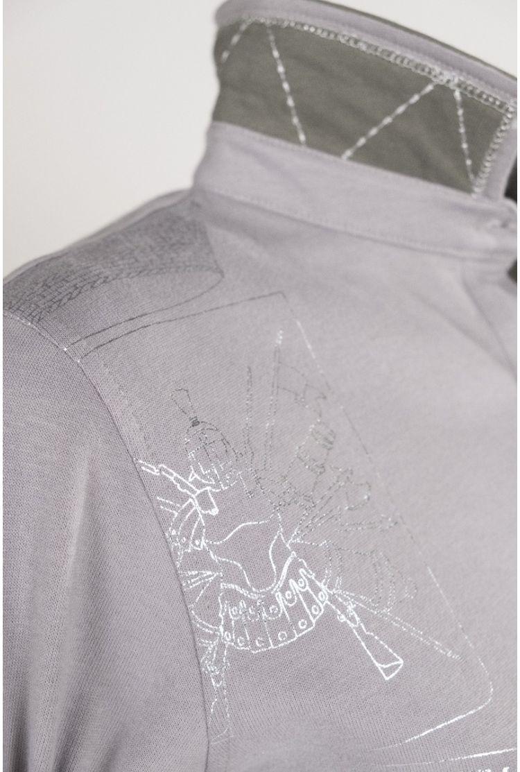 Abbigliamento Esercito Italiano | Polo Donna W9D283
