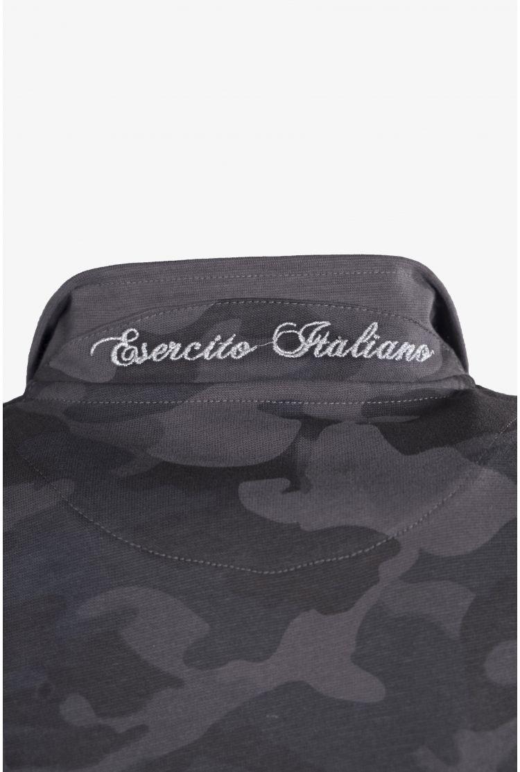 Abbigliamento Esercito Italiano | Polo Donna W9D284