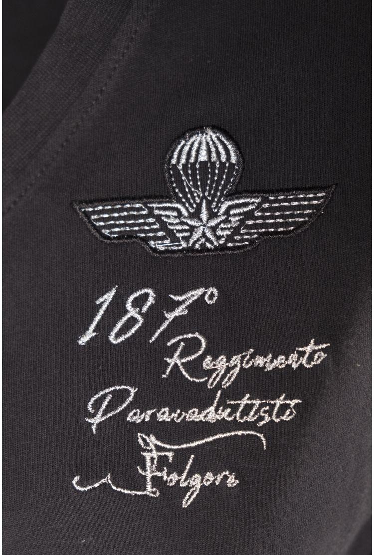 Abbigliamento Esercito Italiano | T-Shirt Donna W9D291