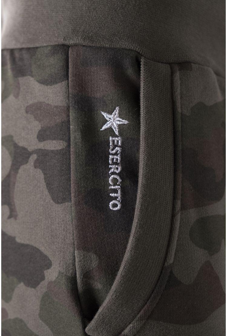 Abbigliamento Esercito Italiano | Pantalone Donna W9D297