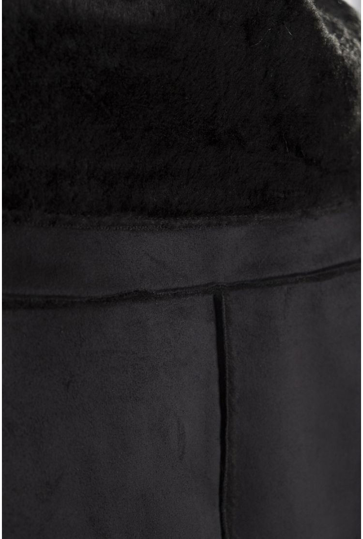 Abbigliamento Esercito Italiano | Giaccon e Donna W9D302