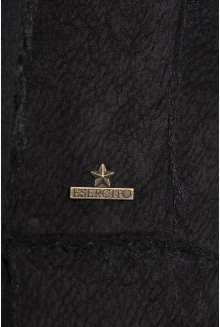 Abbigliamento Esercito Italiano | Giaccone Donna W9D303