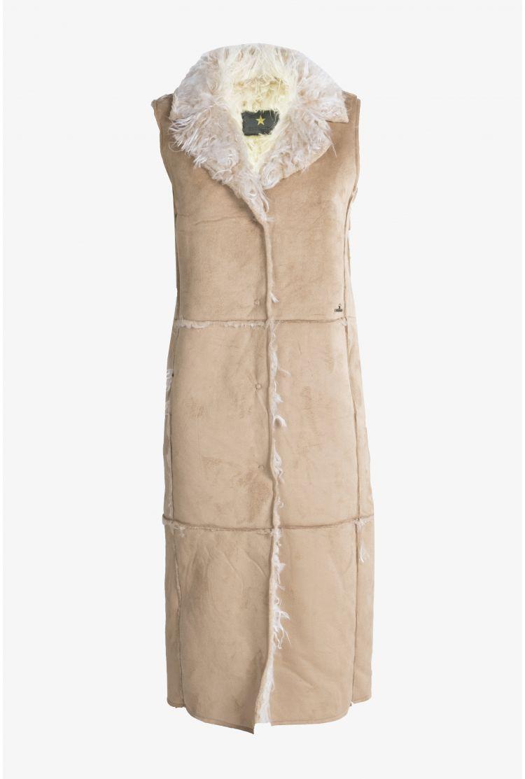 Abbigliamento Esercito Italiano | Giaccone Donna W9D304