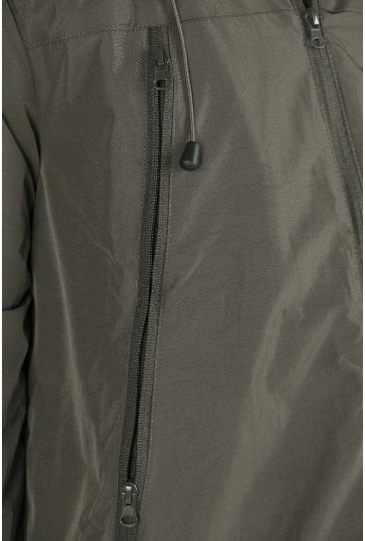 Abbigliamento Esercito Italiano | Giaccone Uomo W9F067