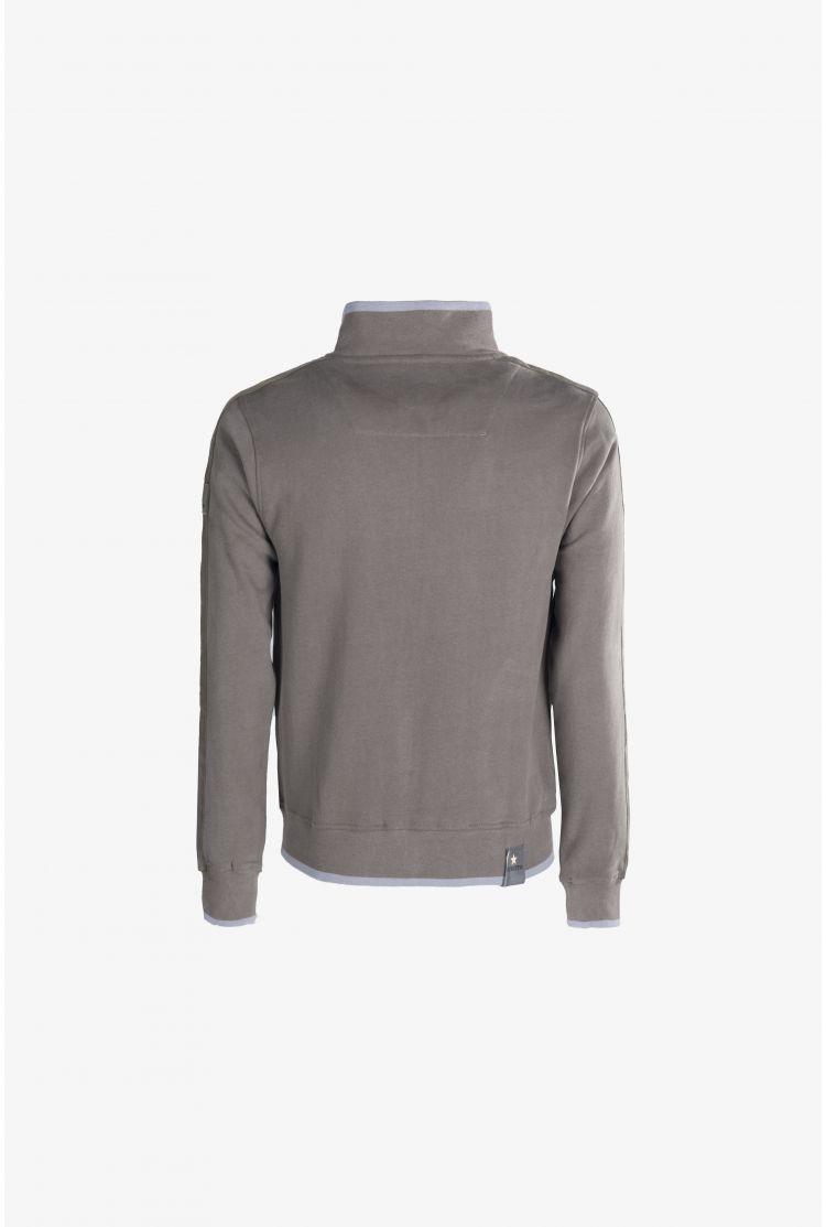 Abbigliamento Esercito Italiano | Felpa Uomo W9F089