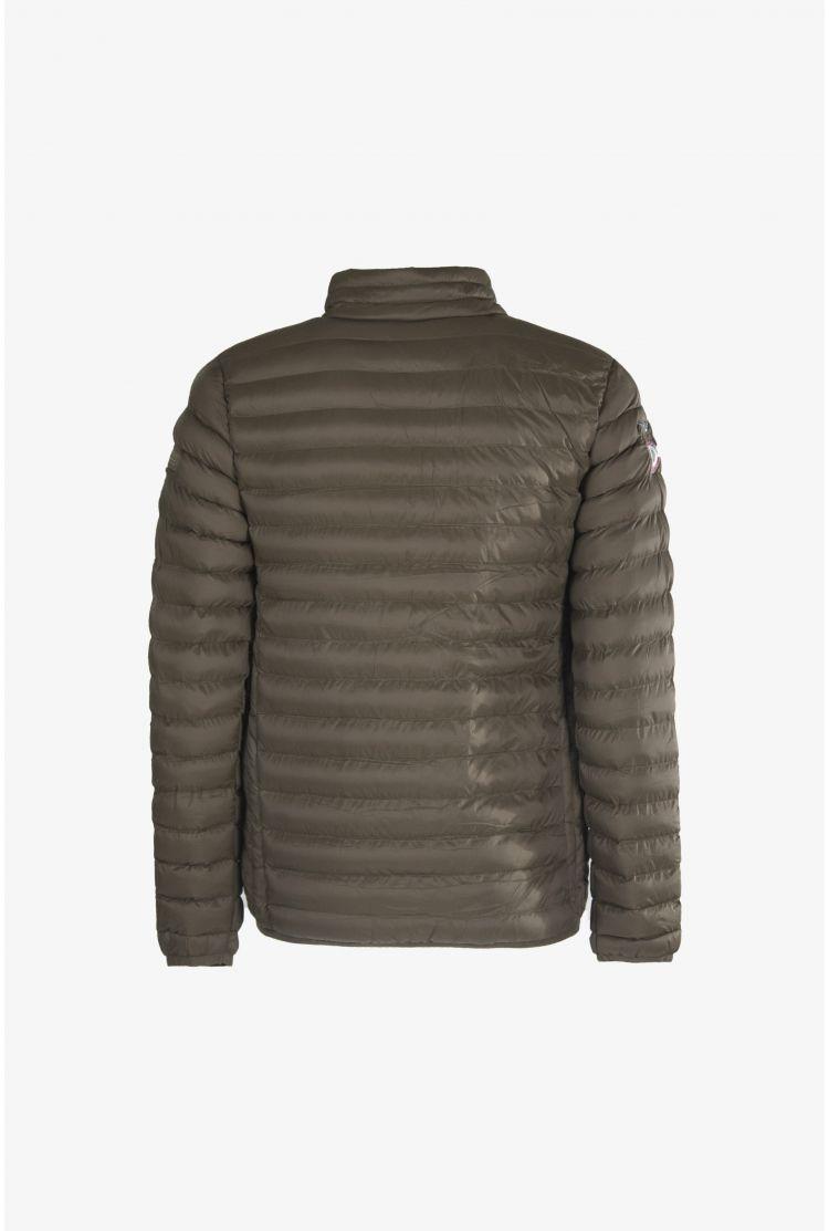 Abbigliamento Esercito Italiano | Giaccone Uomo W9S817