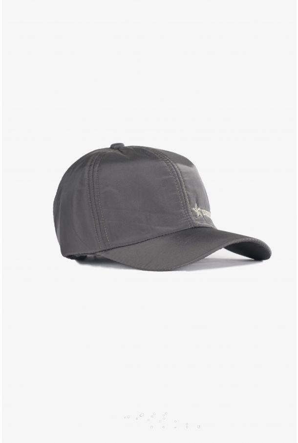 Cappello AAE187