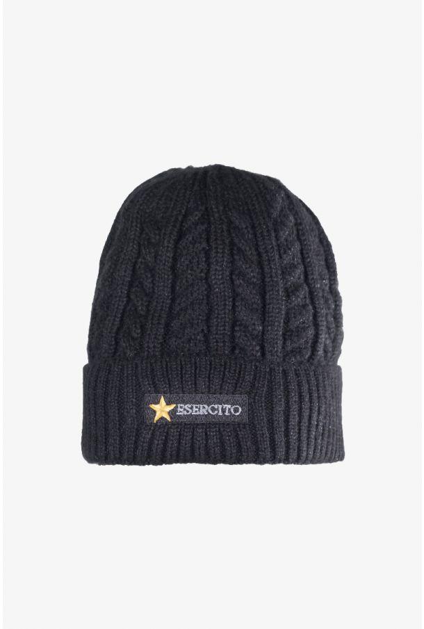 Cappello AAE189