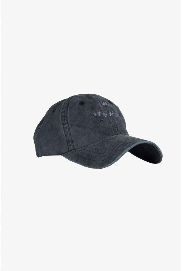 Cappello AAE193