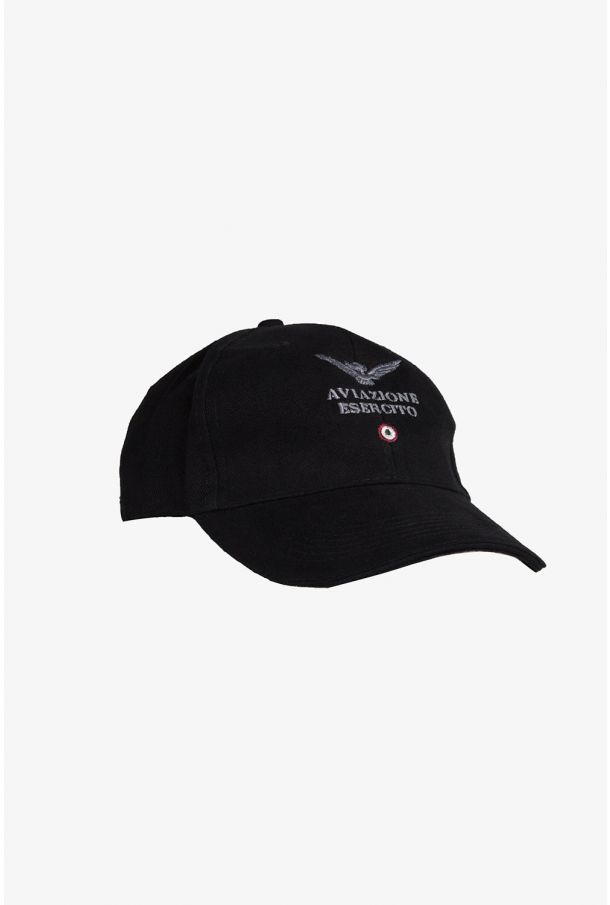 Cappello AAE194