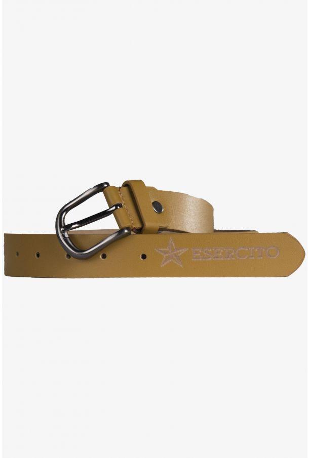 Cintura AAE293