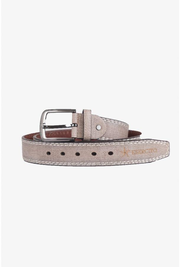 Cintura AAE351
