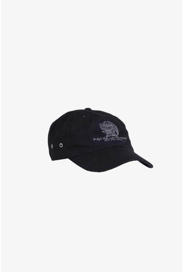 Cappello AAE374
