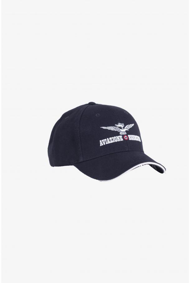 Cappello AAE376