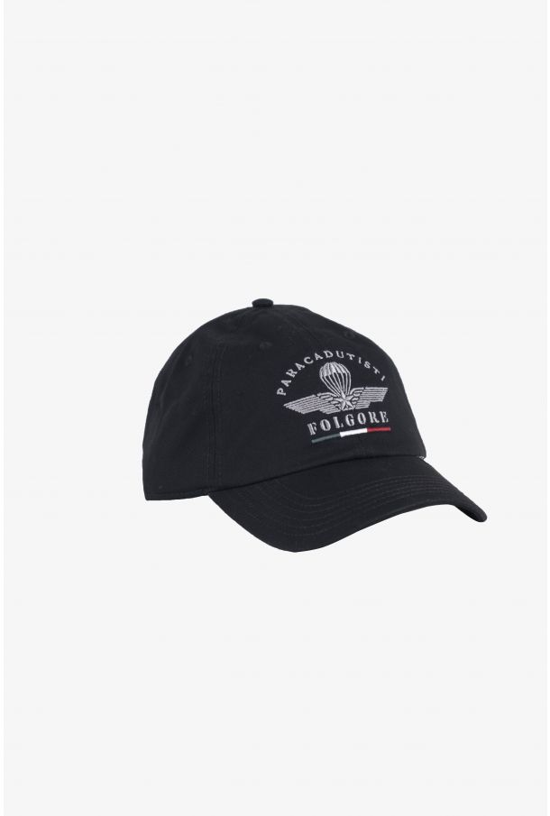 Cappello AAE377