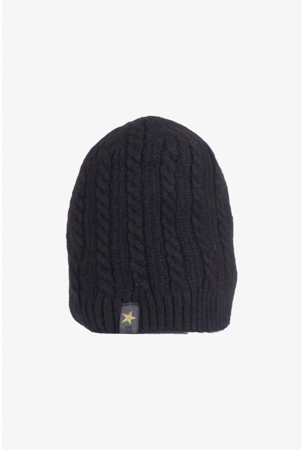 Cappello Uomo AAE382