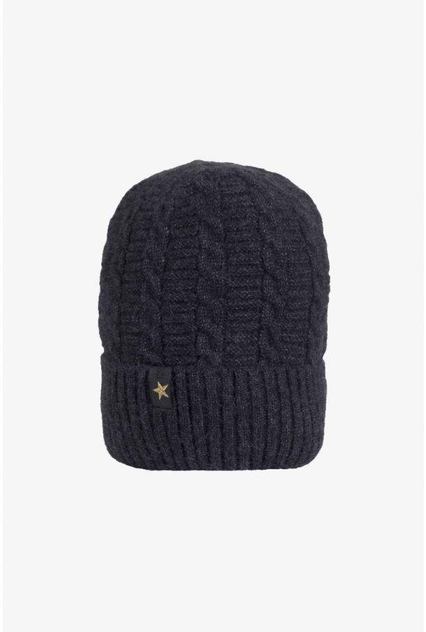 Cappello Uomo AAE385