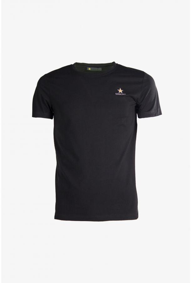 T-shirt Uomo AAG222